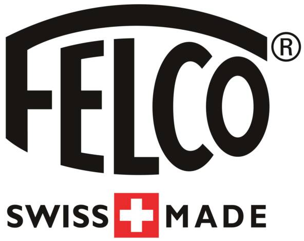 LOGO_-_FELCO_Swiss_Made_-_BLACK_RED.jpg